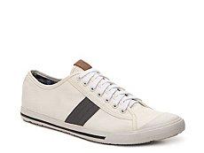 Ben Sherman Earl Sneaker