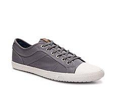 Ben Sherman Mason Sneaker