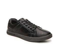 Steve Madden Drill Sneaker