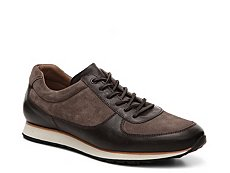 Modern Fiction Nash Sneaker