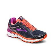Brooks Adrenaline GTS 15 Performance Running Shoe - Womens