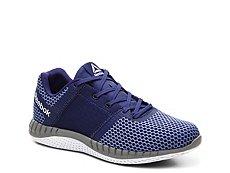 Reebok ZPrint Lightweight Running Shoe - Womens