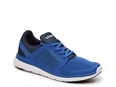 adidas NEO Cloudfoam Xpression Sneaker - Womens