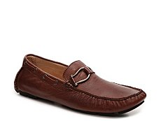 Bacco Bucci Palm Beach Loafer