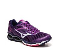 Mizuno Wave Creation 17 Performance Running Shoe - Womens