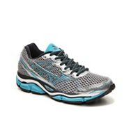 Mizuno Wave Enigma 5 Performance Running Shoe - Womens