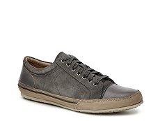 John Varvatos Star Sneaker