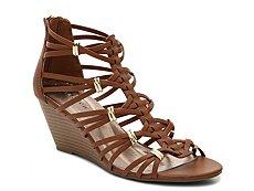 Madden Girl Hoist Gladiator Sandal