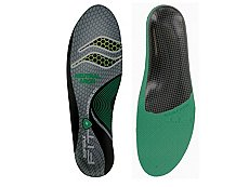 Sof Sole FIT Neutral Arch Custom Womens Insole