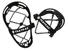 Yaktrax Pro Traction Device