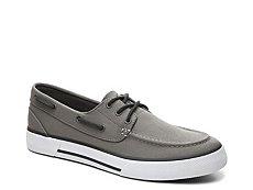 Polo Ralph Lauren Franz Boat Shoe
