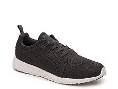Puma Carson Runner Mesh Sneaker - Mens