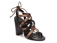 Charles David Greensboro Sandal