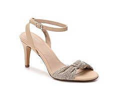 Charles by Charles David Zoo Sandal