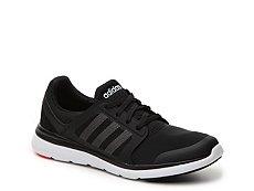 adidas NEO Cloudfoam Xpression Neoprene Sneaker - Womens