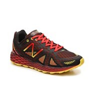 New Balance 980 v1 Performance Trail Running Shoe - Mens