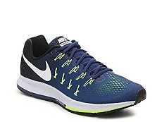 Nike Air Zoom Pegasus 33 Lightweight Running Shoe - Mens