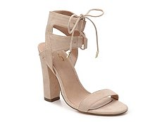 Mix No. 6 Rafaelli Sandal