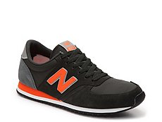 New Balance 420 Retro Sneaker - Mens