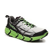 Hoka One One Challenger ATR Lightweight Trail Running Shoe - Mens