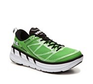 Hoka One One Odyssey Lightweight Running Shoe - Mens
