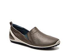 ECCO Biom Lite Slip-On Sneaker
