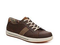 Streetcars Carmel Sneaker