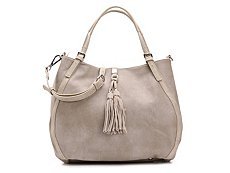 Moda Luxe Santiago Shoulder Bag