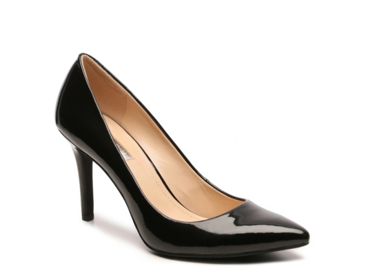 Pumps &amp Heels Women&39s Shoes  DSW.com