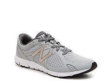 New Balance 630 v5 Lightweight Running Shoe - Womens