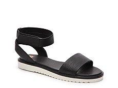 BC Footwear Jaguar Flat Sandal