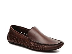 Kenneth Cole Theme Party Loafer