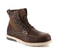 Levi's Dawson Boot