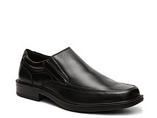 Dockers Edson Slip-On