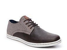 Ben Sherman Presley Sneaker
