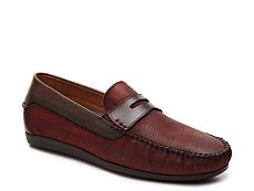 Florsheim Surface Penny Loafer
