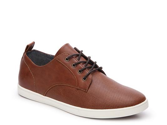 Aldo Superiore Sneaker