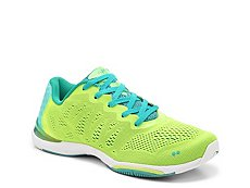 Ryka Achieve Training Shoe - Womens