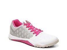Reebok Workout TR Training Shoe - Womens