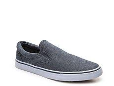 Crevo Boonedock Slip-On Sneaker