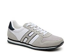 Tommy Hilfiger Falo 2 Sneaker