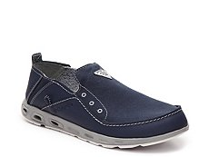 Columbia Bahama Vent Slip-On