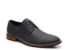 Call It Spring Meledisant Oxford
