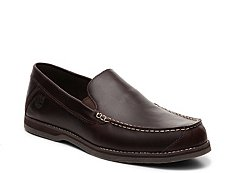 Timberland Bluffton Slip-On