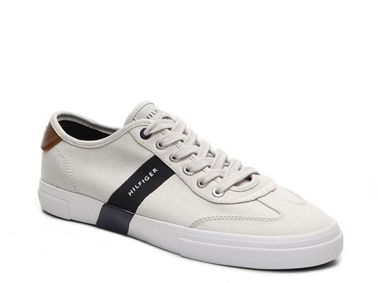 Tommy Hilfiger Pandora Sneaker