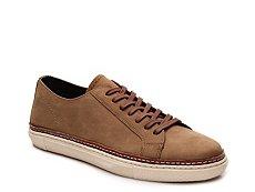 Crevo Palomino Sneaker