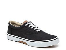 Sperry Top-Sider Halyard Sneaker