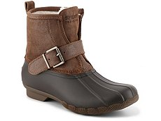 Sperry Top-Sider Ripwater Duck Boot