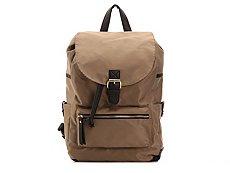 Madden Girl Rustic Backpack