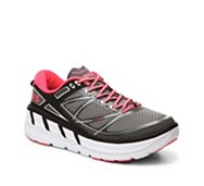 Hoka One One Odyssey Lightweight Running Shoe - Womens